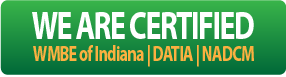 Certified Lab Services