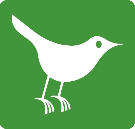 Blackbird Clinical logo
